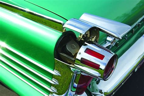 dynamic duo  oldsmobile  attachment grows hemmings motor news