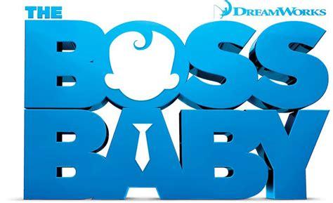 se filmer the boss baby de 28 b 228 sta boss baby dreamworks 2017 bilderna p 229