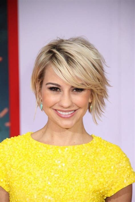 bob hairstyles with layers on top 28 best new short layered bob hairstyles bob cut
