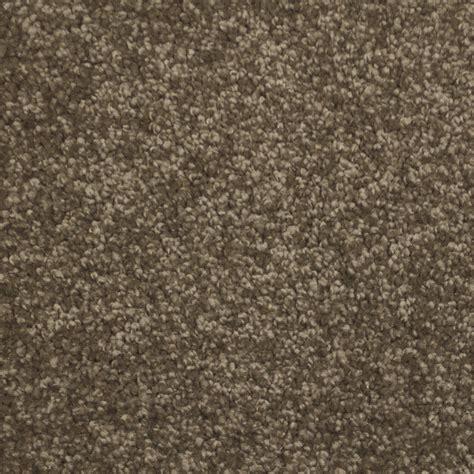 loop pattern texture twist carpet carpeting loop berber pattern texture