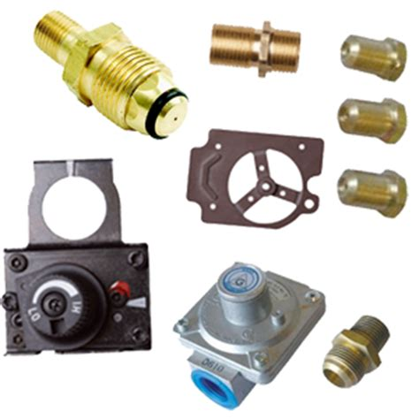 fireplace gas conversion kits propane gas