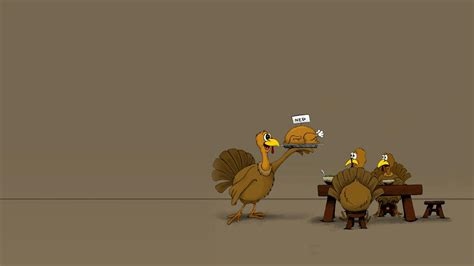 40 Free Thanksgiving Wallpaper And Background To Try In 2016 Thanks Giving Backgrounds