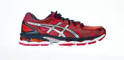 what are the best distance running shoes the best distance running shoes coach