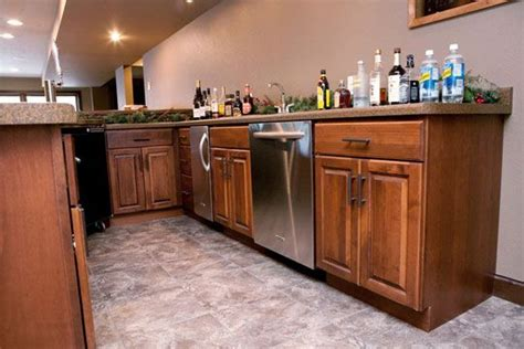 Stevens Point Cabinetry