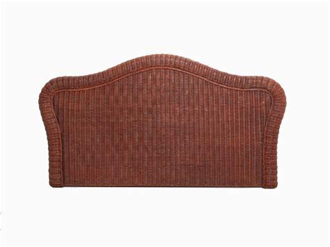 rattan headboard full wicker headboards wicker headboards rattan design