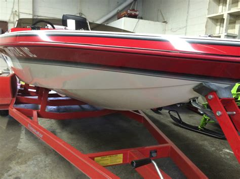 eliminator boat steering wheel eliminator 1990 for sale for 2 500 boats from usa