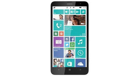 Microsoft Lumia Antivirus | free antivirus download for microsoft lumia windows