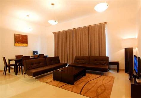 One Bedroom In Dubai Apartments In Dubai Waterfront 1 Bedroom Apartment In