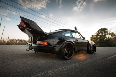 porsche 930 rsr d zug turbo rsr porsche 930 2014 cars black tuning