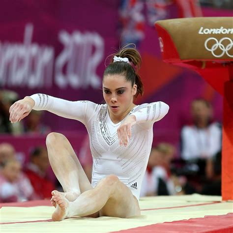 olympic gymnast mckayla maroney announces end of competitive career olympic gymnastics 2012 mckayla maroney s vault silver is