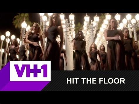 watch hit the floor putlockers thefloors co