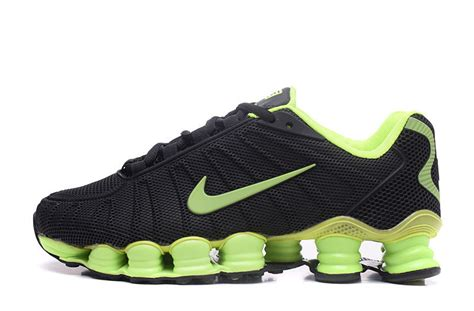 most expensive nike basketball shoes the most expensive nike air shox tlx mens basketball