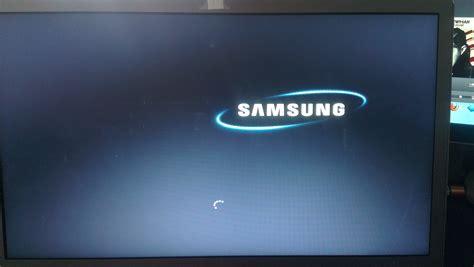 reset bios samsung series 5 samsung series 5 notebook not booting windows 8 windows 8