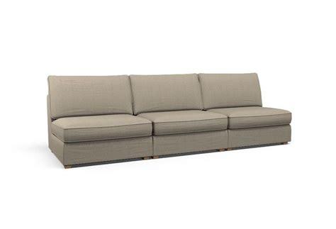 sofa big ben 46 best cover for ikea kivik three seat sofa combination
