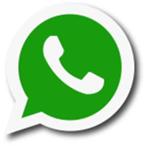 whats app logo whatsapp logo 01 logospike com famous and free vector logos