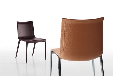 b b italia dining chair buy from cbell