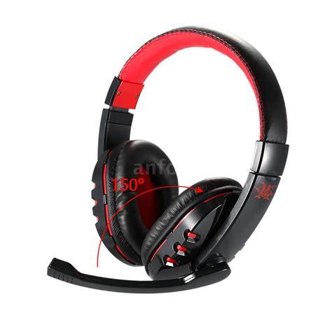 Headset V8 v8 pro bluetooth wireless stereo gaming headset headphone
