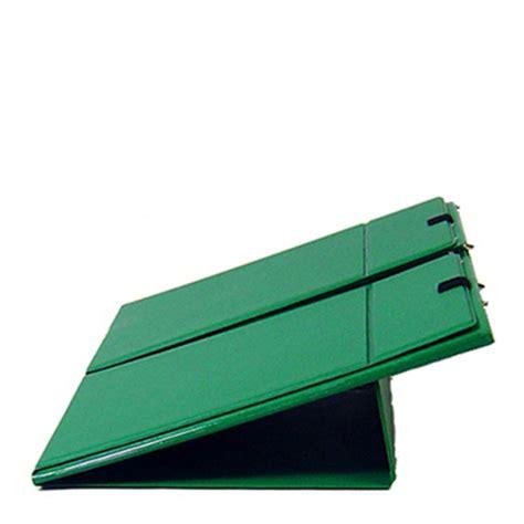 Paper Folding Board - folding bingo board nboa01 cactus bingo supply
