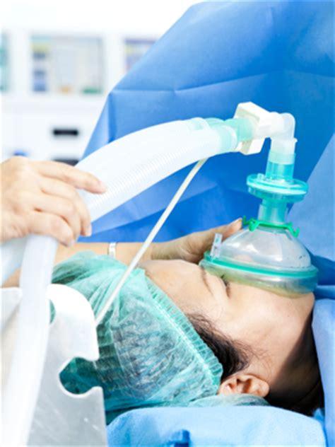 casa di salute santa lucia anestesia e rianimazione casa di salute santa lucia
