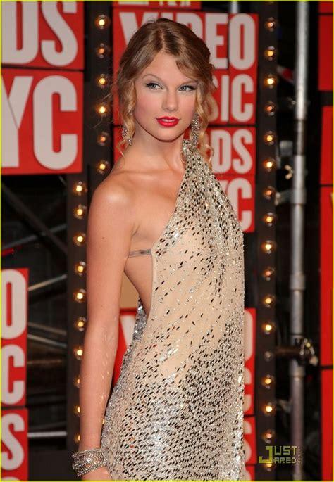 taylor swift mtv awards 2009 taylor swift and mario testino for november vogue my