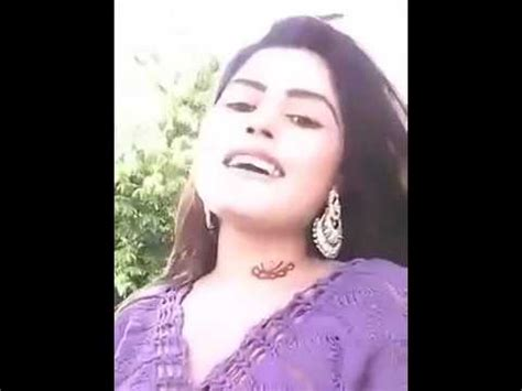 bengali talking on phone with boyfriend 2015 bengali talking in mobile with