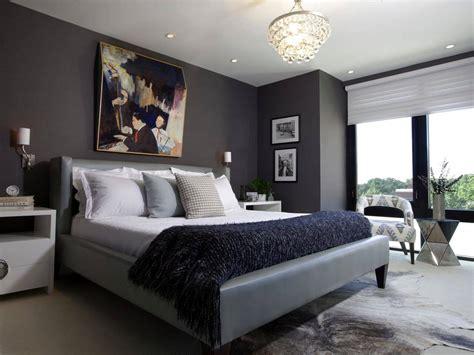 popular bedroom colors  interior decorating