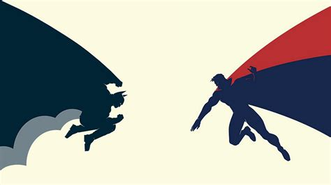 batman vs superman wallpaper hd 1920x1080 30 batman vs superman full hd quality backgrounds gsfdcy