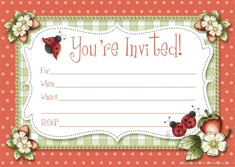 free invitation card creator custom birthday invitation birthday invitation maker