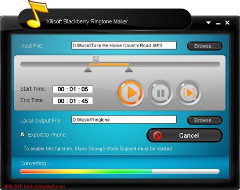 download mp3 free in mobile download mobile ringtone maker mp3 wma and wav backupercm