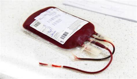 ab wann kann schwangerschaft im blut nachgewiesen werden bluttransfusion formen ablauf risiken apotheken umschau