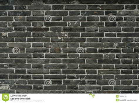 dark brick wall background dark brick wall background royalty free stock images