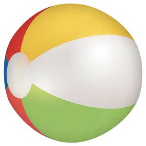 12 best images about pops beach office on pinterest 751 12 quot beach ball