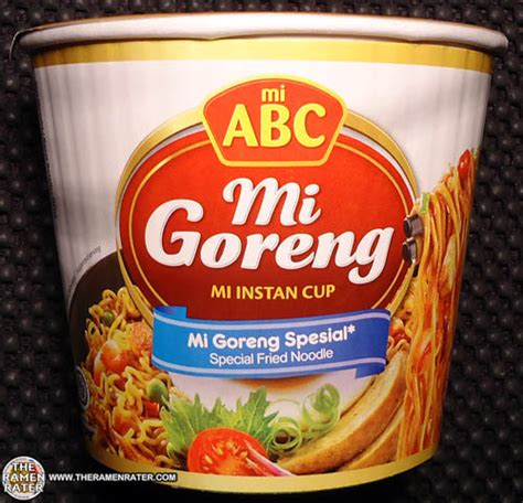 Abc Cup 1257 meet the manufacturer mi abc mi goreng mi instan