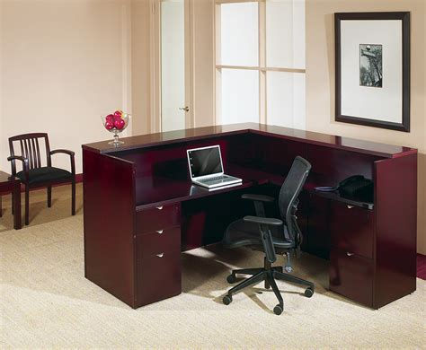 home office furniture mississauga home office desk suite