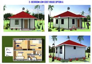 home decor blogs in kenya two bedroom houses bungalow house a pre fabricated in
