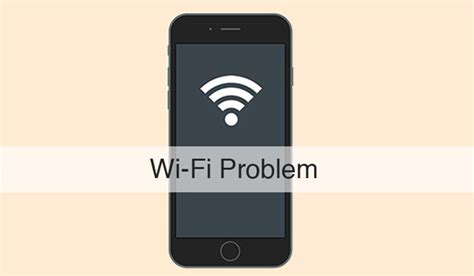 iphone keeps dropping wifi common 15 ios 11 problems you may meet after updating to ios 11