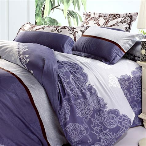 cheap bedding sets cheap bedding sets cotton bedding set wangfei9890