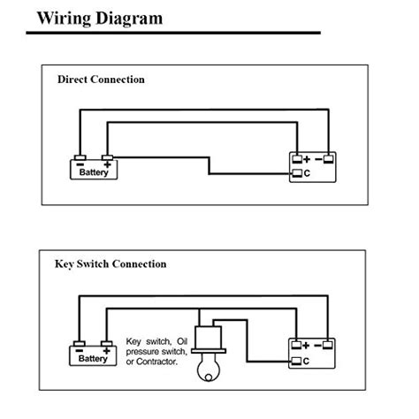 yamaha drive golf c wiring diagram yamaha golf cars wiring