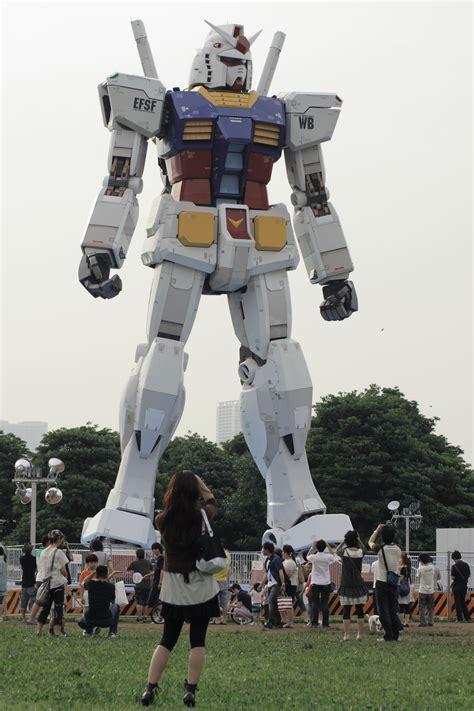 Kaos Gundam Mobile Suit japan3 gundam t