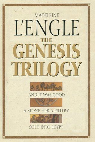 the worthy a genesis stones novel the genesis stones books the genesis trilogy and it was a for a pillow