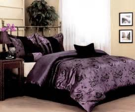 Discounted Duvet Covers Purple Bedding Sets A Royal Bedroom Decor
