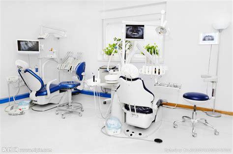 imagenes de unidades odontologicas 牙科摄影图 医疗护理 现代科技 摄影图库 昵图网nipic com
