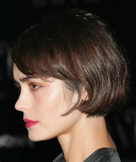 short hair style gallery photos of short bob haircuts hairstyles ideas