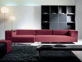 Home Design Furniture Online designer sofas online sofa design