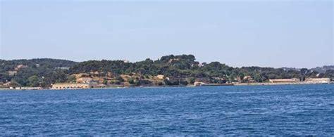 office du tourisme seyne sur mer office du tourisme la seyne sur mer