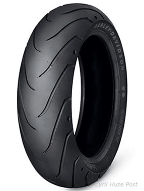 Michelin Motorcycle Tires For Harley Davidson by New Harley Davidson Michelin Scorcher Tires For Boy