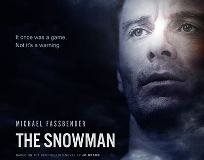 film 2017 the snowman the snowman watch and download latest movies 2018