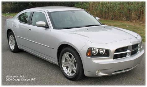 how much is a 2006 dodge charger 2006 dodge charger r t test drive