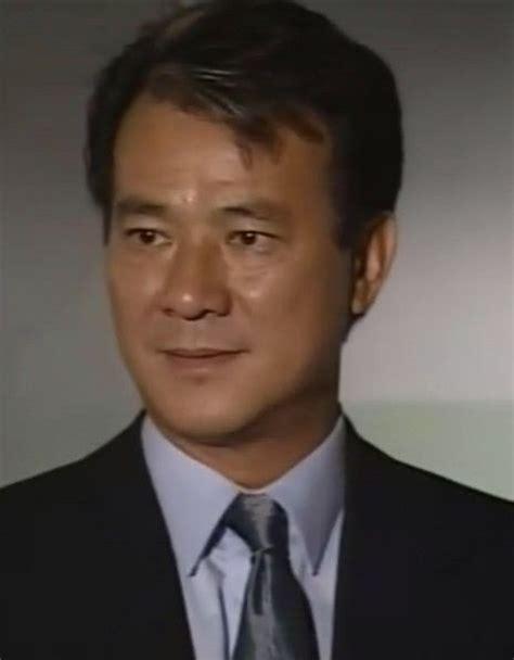 aktor film action cina danny lee movies actor hong kong filmography