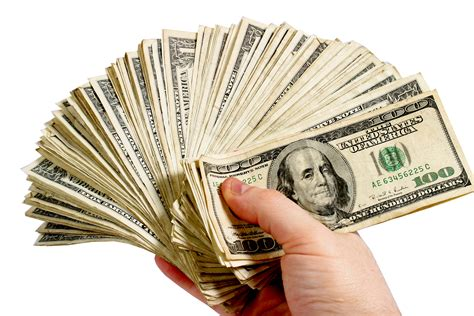 Make Money Posting Pictures Online - 7 easy ways to make money fast online earn money fast